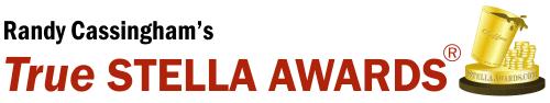 True Stella Awards